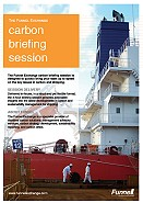 Download Carbon Briefing Session Brochure
